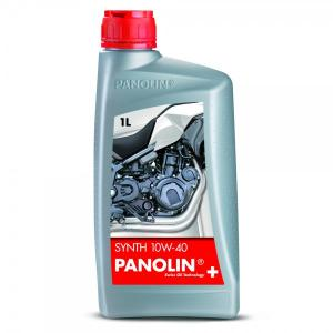 PANOLIN SYNTH 10W/40